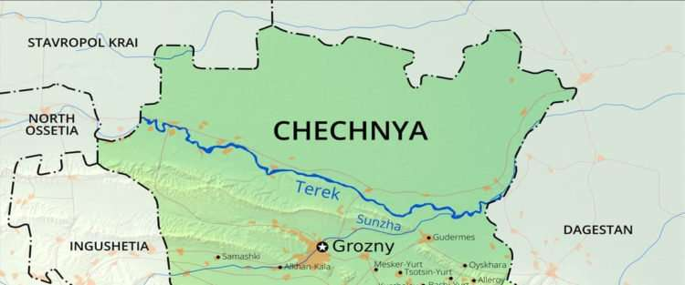 chechniya-Map.jpg